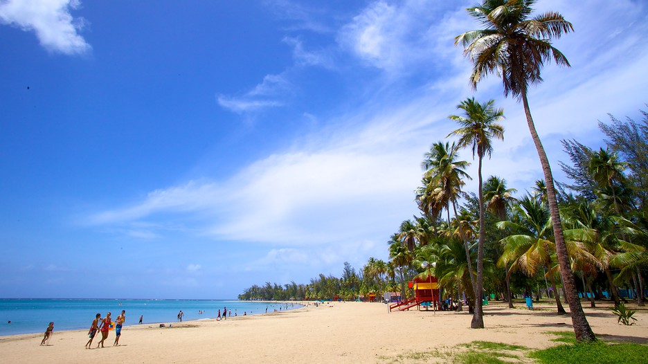 Luquillo-Beach-43546