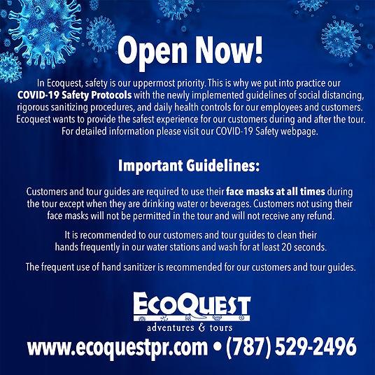 Covid Alert2V ECO Open.jpg