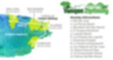ecowebmap focus.jpg