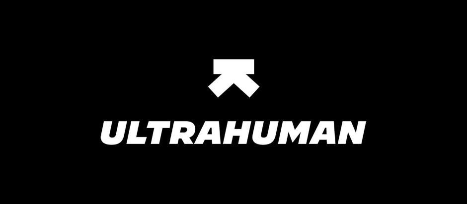 Ultrahuman - SoundField tracks