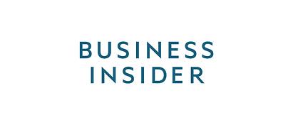 business insider logo (1).png