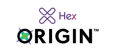 Origin and Hex.png