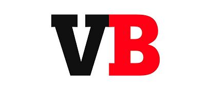 venture beat logo.png