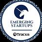 Emerging Startups.png