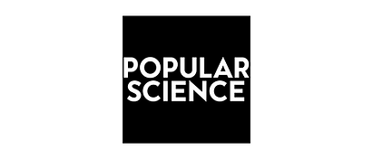 pop sci logo (1).png