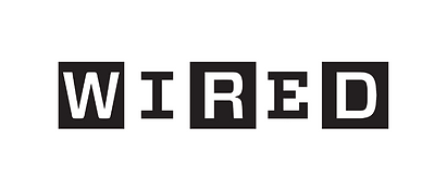WIRED logo (1).png