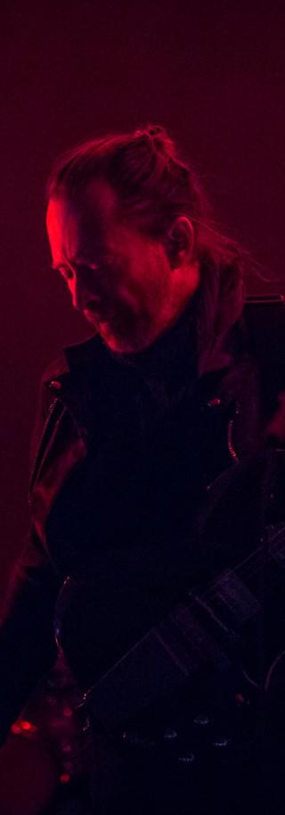 radiohead_edited.jpg