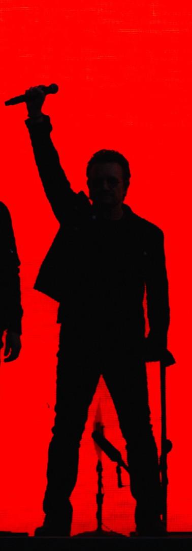 U2--3_edited.jpg