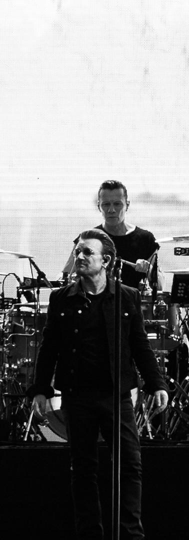 U2--5_edited.jpg
