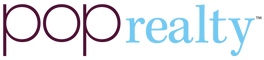 PopRealty-Logo-No-Tagline-Transparent-2017-01.png