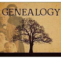 Genealogy_pic.jpg