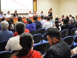 Programa de jóvenes, pilar en el gobierno de AMLO: Indira