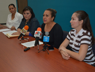 Niega Ayuntamiento de VdeA despido de ex funcionaria por estar embarazada