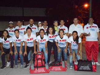 Participarán selecciones estatales de Street Soccer en torneo nacional