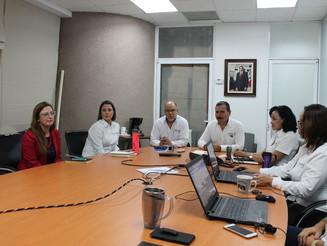 En Colima, habrá un sistema único de registro civil estatal y municipal
