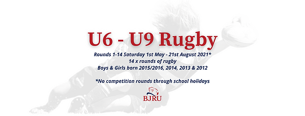 Copy of U6-U9 Rugby.png
