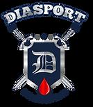 Diasport.png