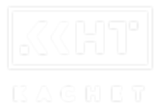 KCHT_Logo_white_edited.png