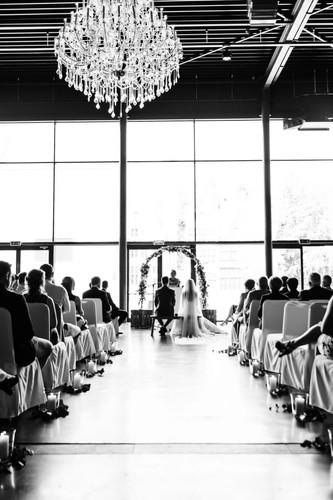 H58_Wedding ceremony.jpg