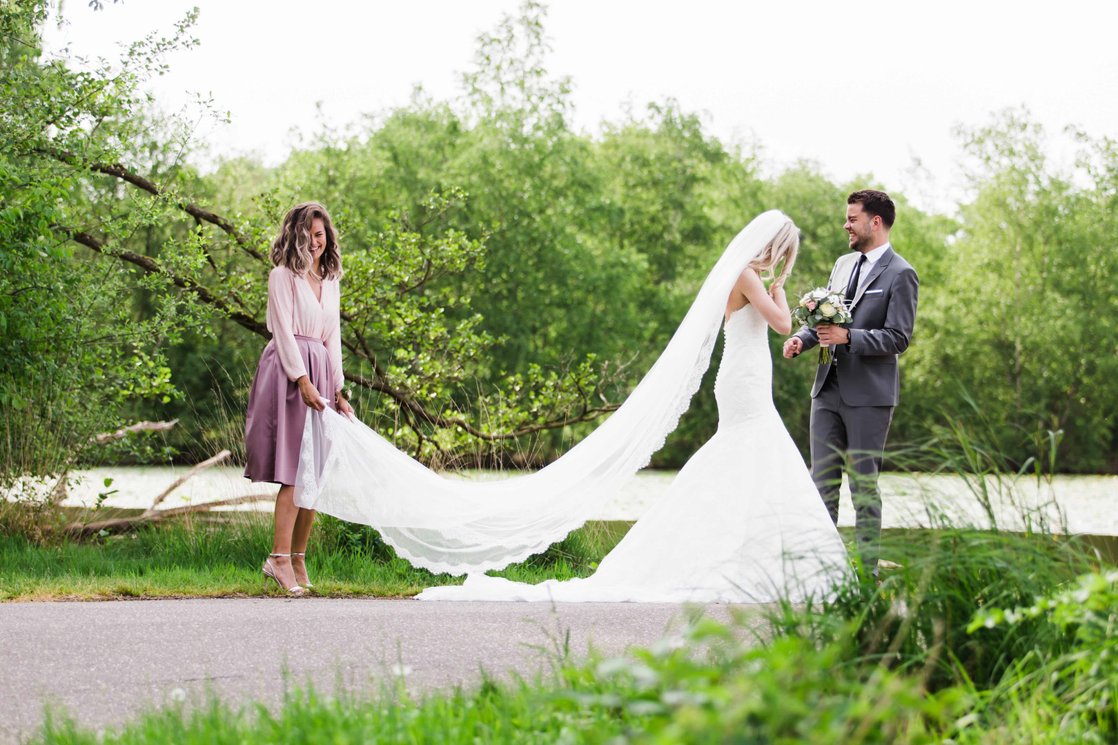 H58_Wedding couple.jpg