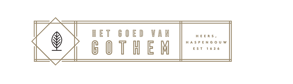 GG_logo semi opaque.png