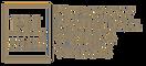 Huwelijksleveranciers logo gold.png