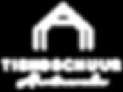 logo-tiendschuur-drukwerk_white2.png