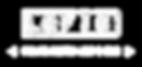 L16_logo baseline_transparent white.png