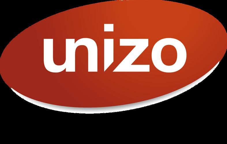 unizo_limburg_2.png