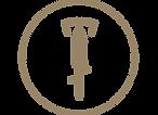 Den tuyter icon.png