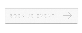 Button_Boek je event2.png