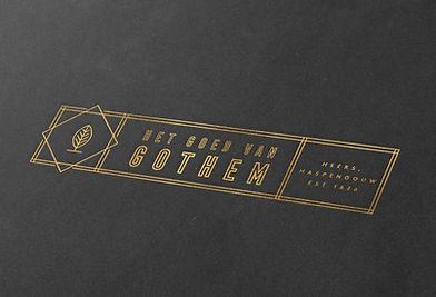 GG_logo mock-up_gold copy.jpg