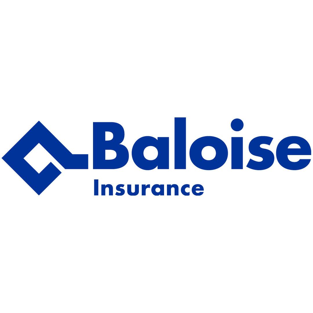 Baloise Insurance 300 dpi.jpg