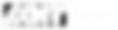 Kachet_Logo_A Kachet Venue3_white.png