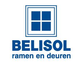belisol_nl-pms287.jpg
