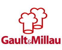 restaurant-gault-millau-toulouse.png