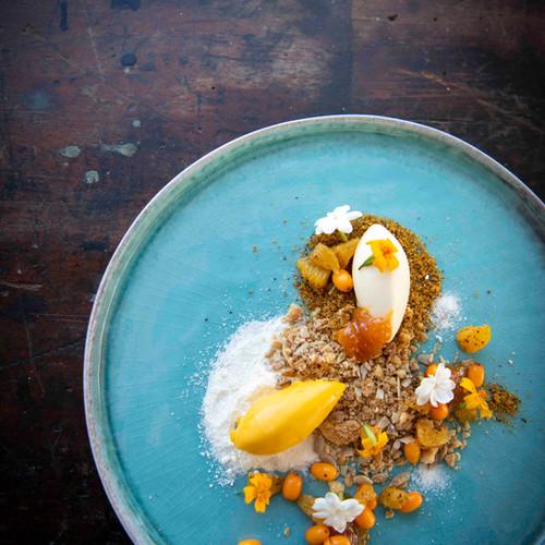 Kachet Foodstudio Gourmet