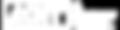 A KCHT Venue_Logo_white.png