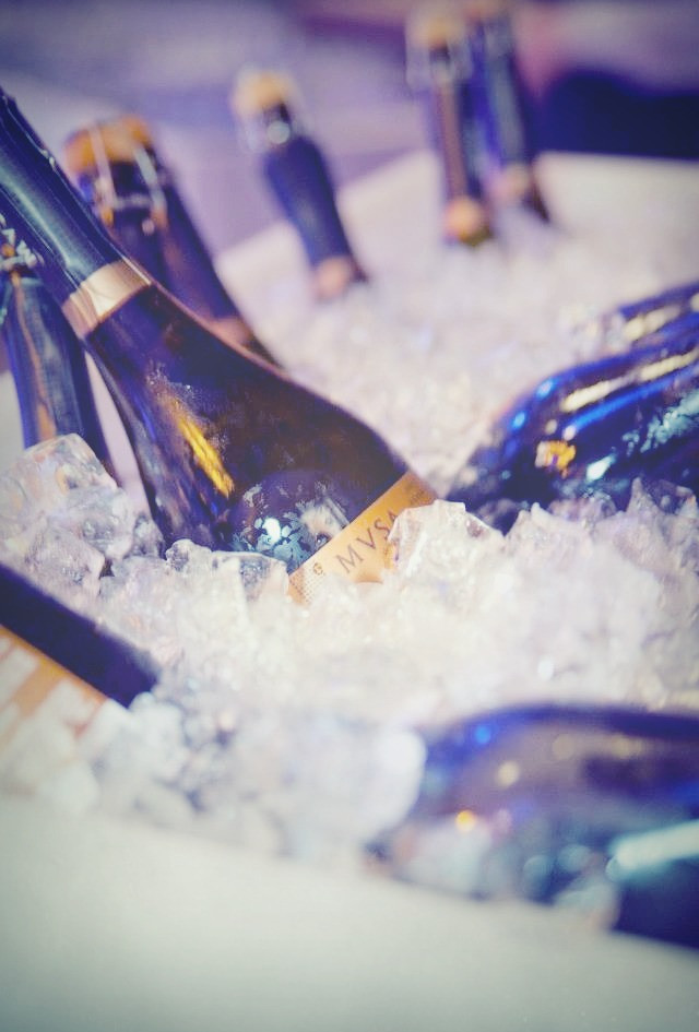 Champagne.jp