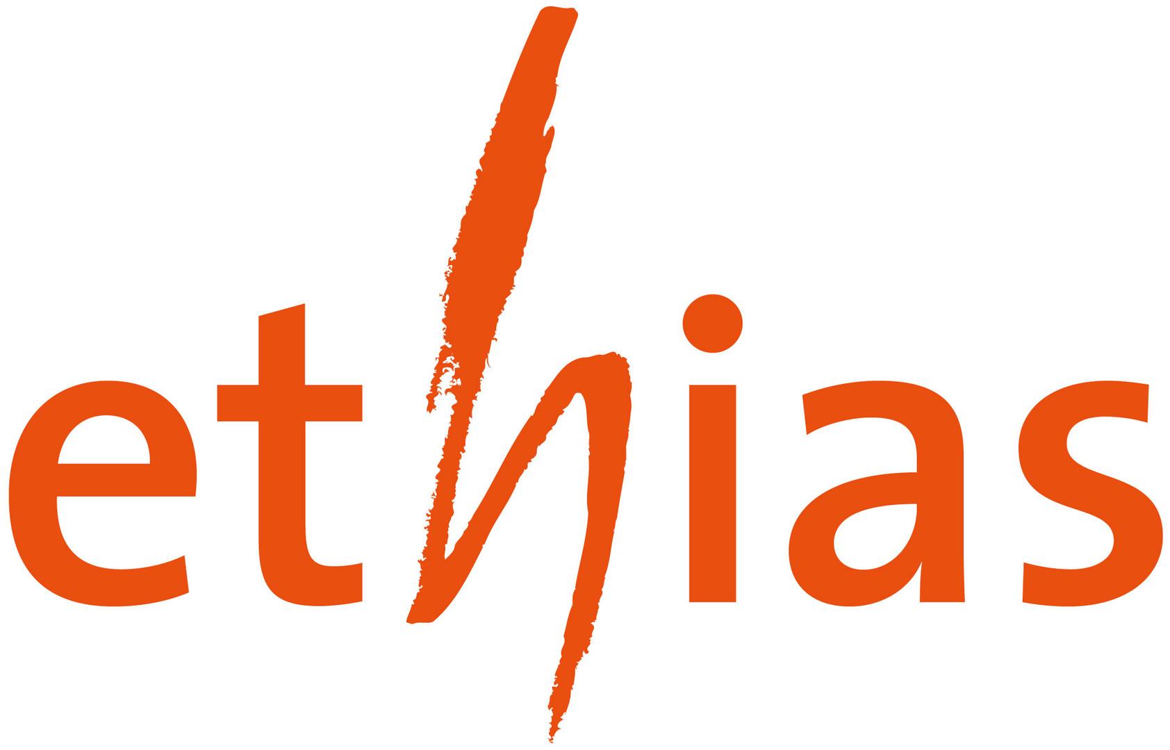 ethias logo.jpg