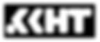 Kachet_Logo no baseline_Final.png