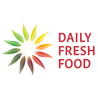 Daily Fresh Food.png