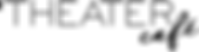 logo_theatercafeNIEUW 2019.png
