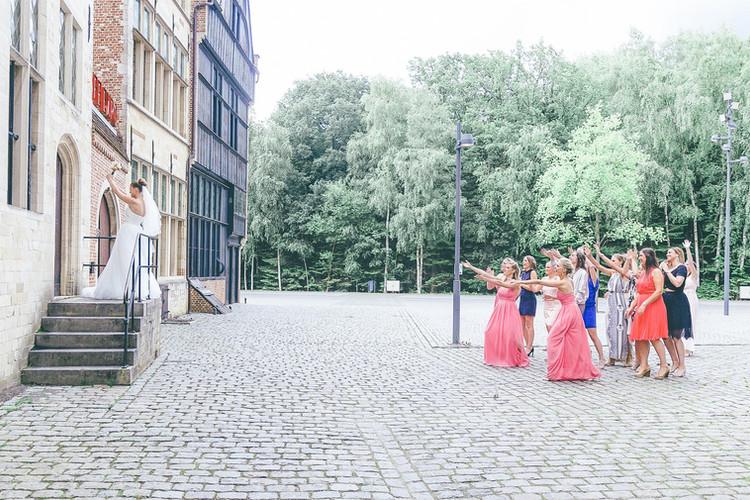 H58_Marktplein Bridesmaids.jpg