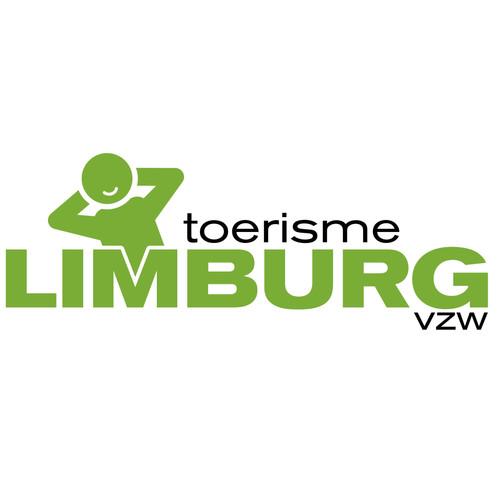 Toerisme Limburg vzw-logo.jpg