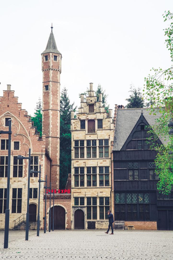 H58_Oude Stad copy.jpg