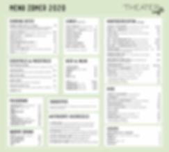 TH_Menukaart Zomer 2020_A3_2020.06.26-01