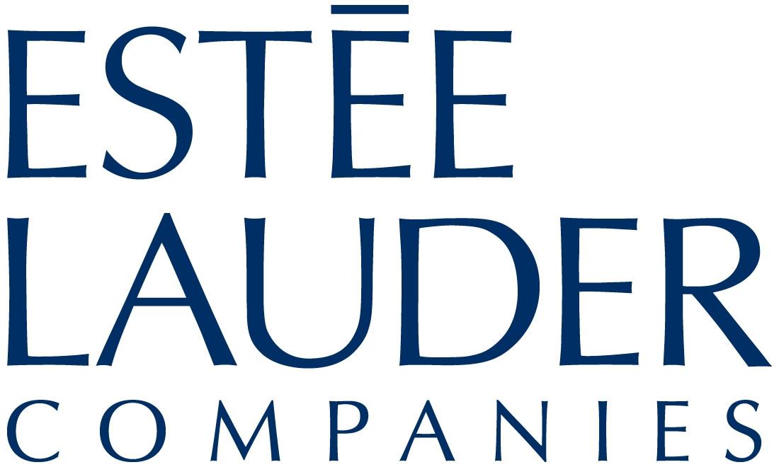 ELCompanies_Logo.JPG