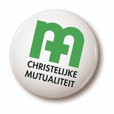 CM logo.jpeg