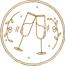 Icon 1 - Apero.png